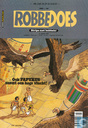 Comic Books - Robbedoes (magazine) - Robbedoes 3461