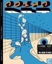 Bandes dessinées - Comic Art (tijdschrift) (Engels) - Comic Art 8