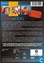 DVD / Vidéo / Blu-ray - DVD - Wag the Dog