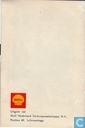 Boeken - Shell uitgave - Stap op de brom