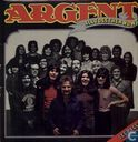 Platen en CD's - Argent, Rod - All together now