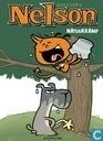 Comics - Nelson [Bertschy] - Natuurramp