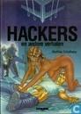 Comic Books - Hackers en andere verhalen - Hackers