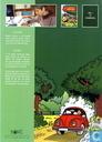 Comic Books - Werther, De avonturen van - Zotte streken