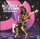 Disques vinyl et CD - Collins, Bootsy - Play with Bootsy