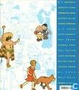 Comics - America's Great Comic-strip Artists - America's Great Comic-strip Artists  - From the Yellow Kid to Peanuts