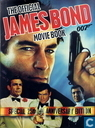 The Official James Bond Movie Book