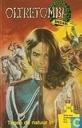 Comic Books - Oltretomba - Tegen de natuur in