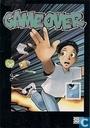 """S000109 - SIRE - Pesten is geen spelletje! """"Game Over"""""""