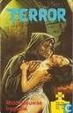 Comics - Terror - Middeleeuwse tragedie