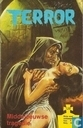 Comic Books - Terror - Middeleeuwse tragedie