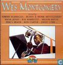Vinyl records and CDs - Montgomery, Wes - Wes Montgomery