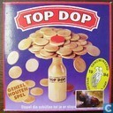 Board games - Top Dop - Top Dop