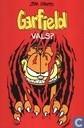 Comic Books - Garfield - Vals?