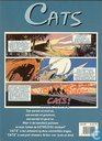 Comics - Cats - Not'dam