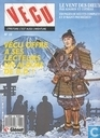 Comic Books - Vécu (tijdschrift) (Frans) - Vécu 32
