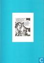 Bandes dessinées - Blueberry - De jonge jaren van Blueberry - Drie avonturen van Luitenant Blueberry