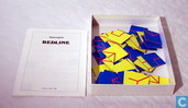 Spellen - Redline - Redline