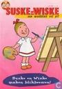 Strips - Rode Ridder, De [Vandersteen] - 2002 nummer  20