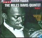 Disques vinyl et CD - Davis, Miles - The Miles Davis Quintet Walkin'