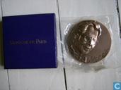 https://www.catawiki.nl/catalogus/overig/voorwerpen/gedenkpenning-lucky-luke/218523-gedenkpenning-verkeerde-rubriek-penningen