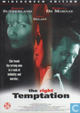 DVD / Video / Blu-ray - DVD - The Right Temptation