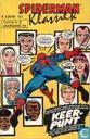 Comics - Spider-Man - Omnibus 2 - Jaargang '90