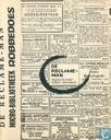 Strips - Reclame-man, De - De reclame-man