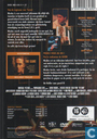 DVD / Video / Blu-ray - DVD - The Game