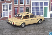 Model cars - Neo Scale Models - Volvo 244 DL