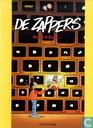 Strips - Zappers, De - Beste kijkers...