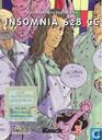 Strips - Cuisiniers Dangereux, Les - Insomnia 628 cc
