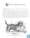 Books - Miscellaneous - Hondenrassen