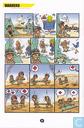 Comic Books - Caztar - Paper 7