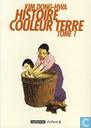 Histoire couleur terre 1