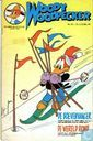 Comic Books - Woody Woodpecker - de boevenvanger
