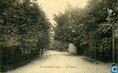 Ansichtkaarten - Barchem - Ruurlosche weg