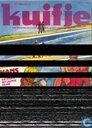 Comic Books - Kuifje (magazine) - de dag van de duivel