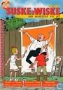 Strips - Astroboy - 2002 nummer  43