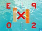Expo '02