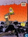 Comics - Avonturen, avonturen - Avonturen, avonturen - Met 55 hoofdpersonen en 237 bijfiguren!