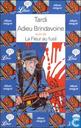 Strips - Morgendauw - Adieu Brindavoine + La fleur au fusil