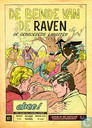 Comic Books - Gebroeders Lassiter, De - De bende van de raven