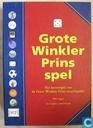 Spellen - Winkler Prins spel - Grote Winkler Prins spel