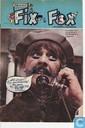 Bandes dessinées - Fix en Fox (tijdschrift) - 1965 nummer  51