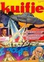 Strips - Kuifje (tijdschrift) - de dag der korrigans