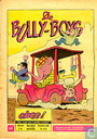 Comic Books - Bully-Boys, de - Als detektive