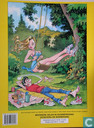 Comics - Rote Ohren - Cartoonalbum 23