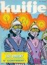 Comic Books - Spirit, The - Dood, belastingen en...