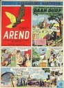 Comic Books - Arend (tijdschrift) - Arend 20